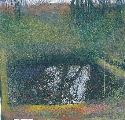 British Landscapes Artists of British Landscapes
